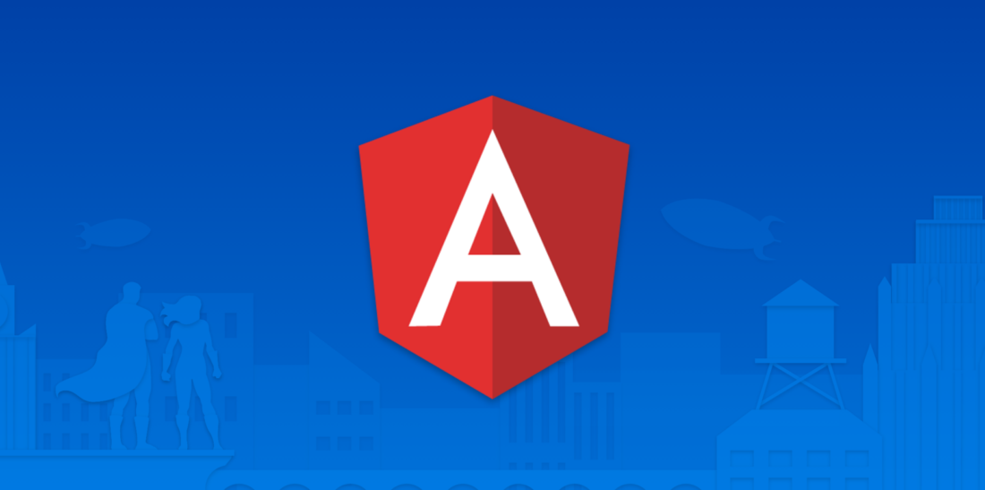 Installer Angular : initiation au framework Javascript